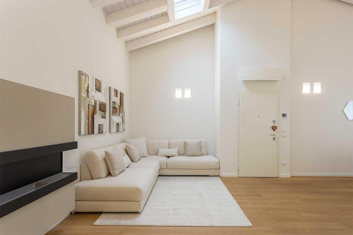 12-casa-total-white