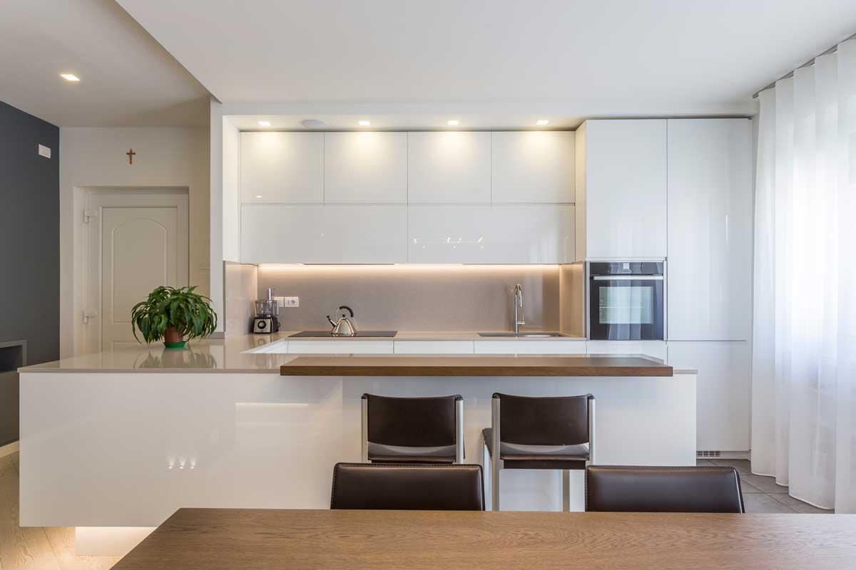 13-arredamento-cucina-soggiorno
