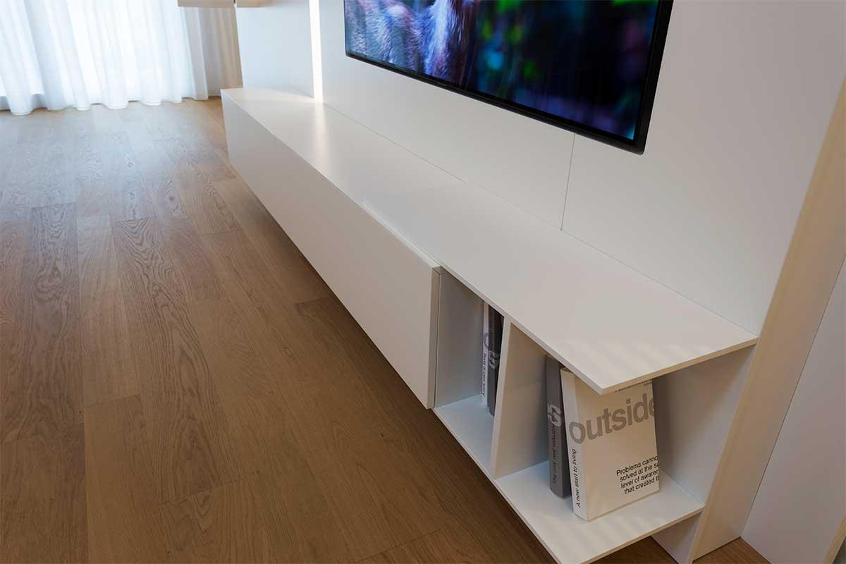 14-casa-total-white