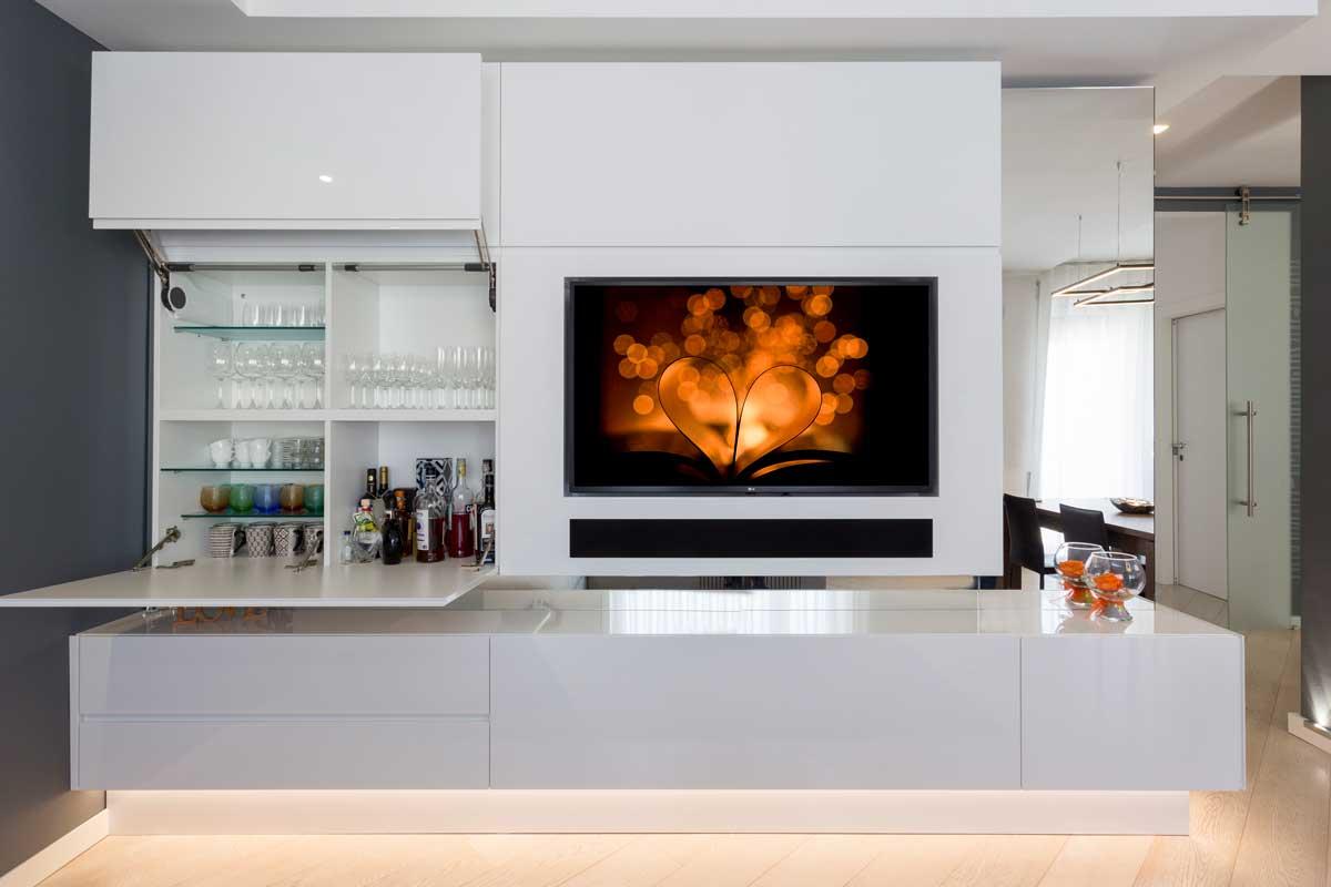 16-arredamento-cucina-soggiorno1