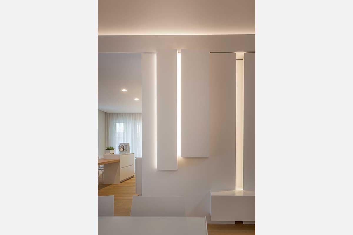 17-casa-total-white