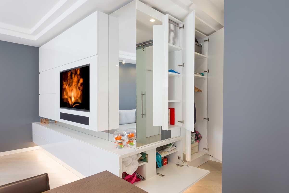 19-arredamento-cucina-soggiorno1