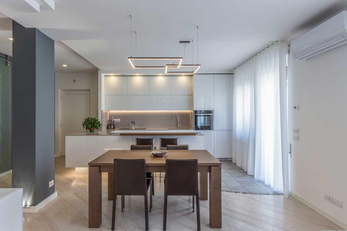 21-arredamento-cucina-soggiorno