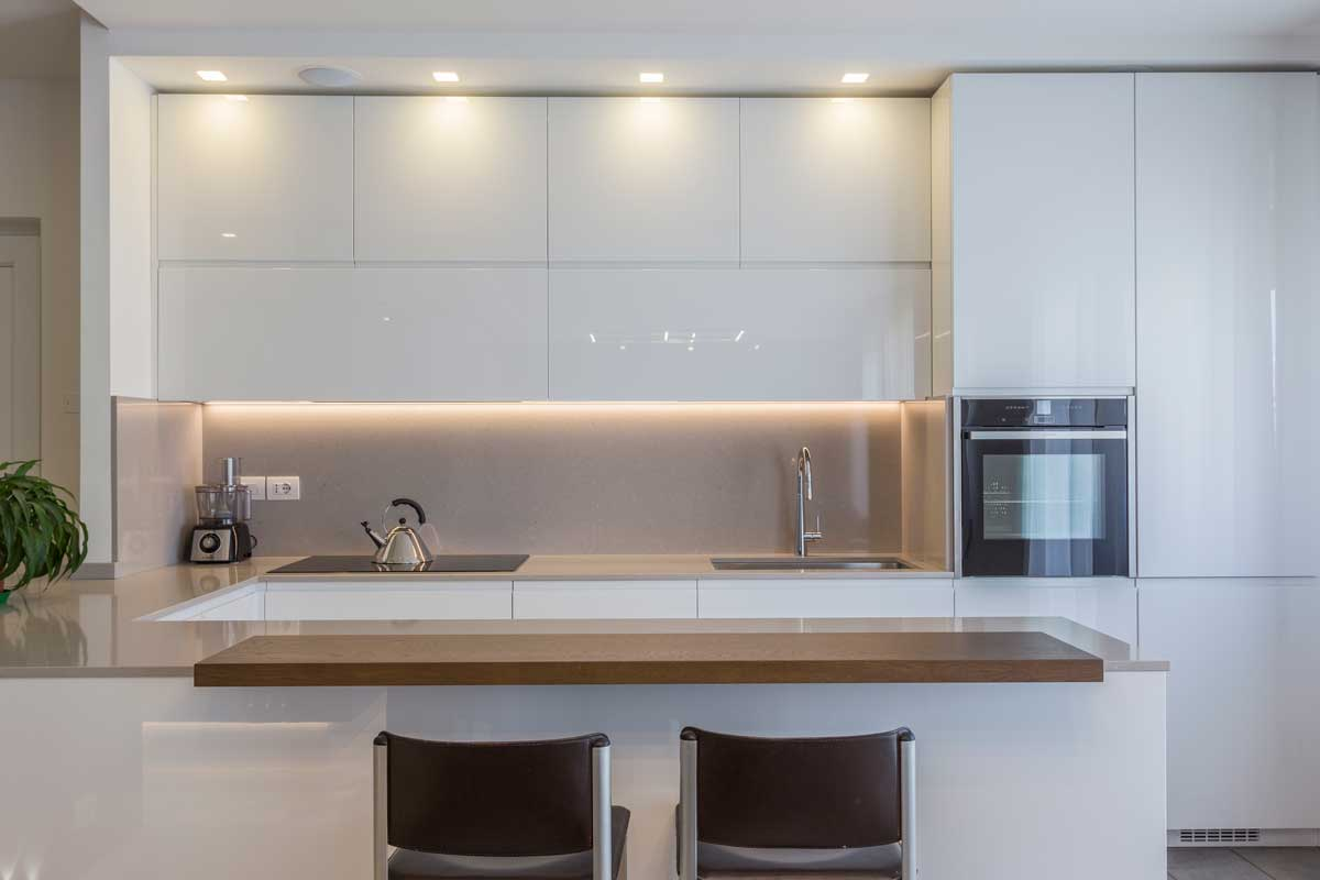 22-arredamento-cucina-soggiorno