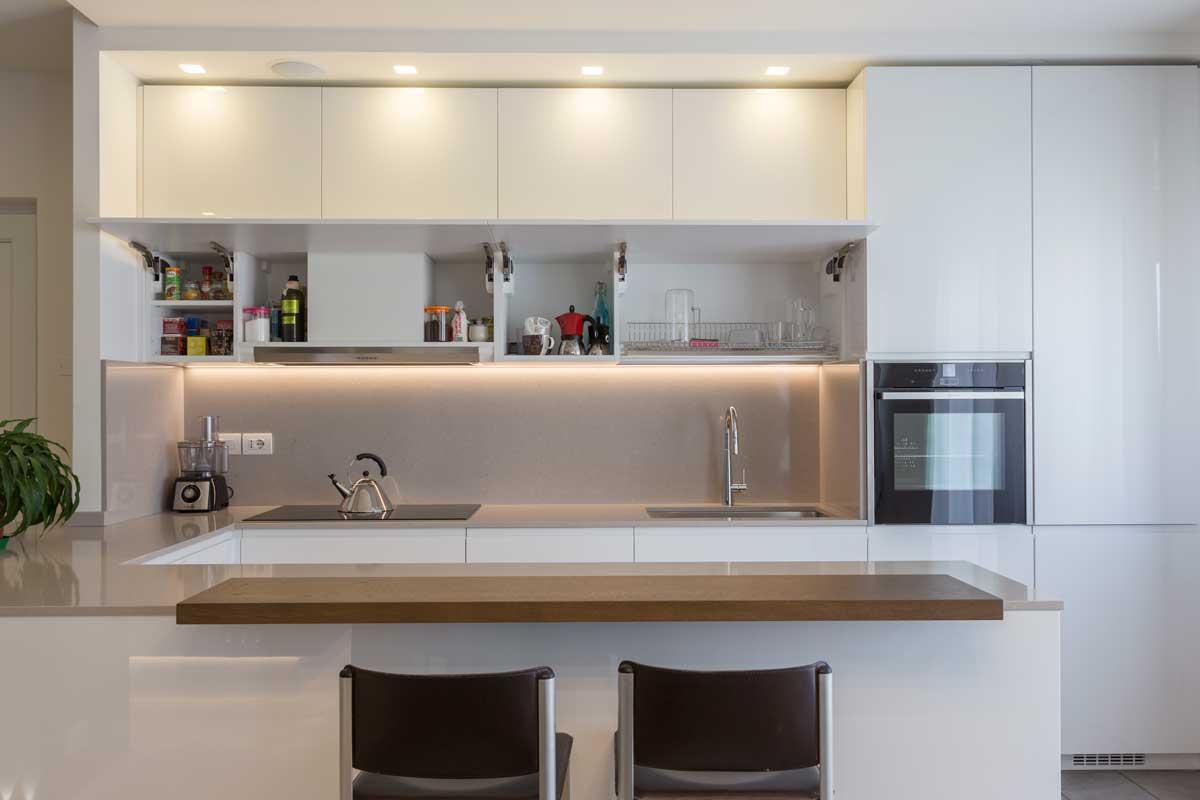 23-arredamento-cucina-soggiorno