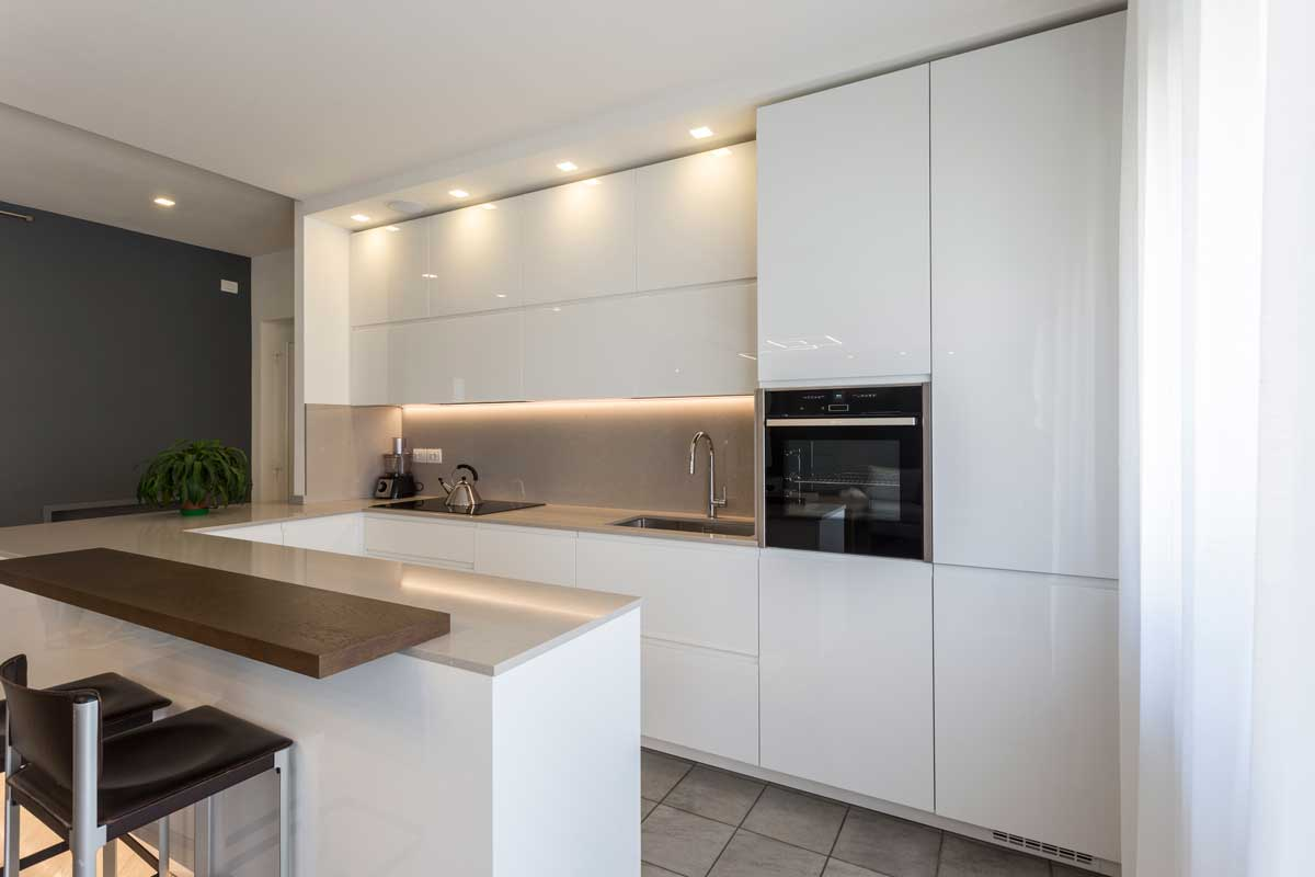 24-arredamento-cucina-soggiorno