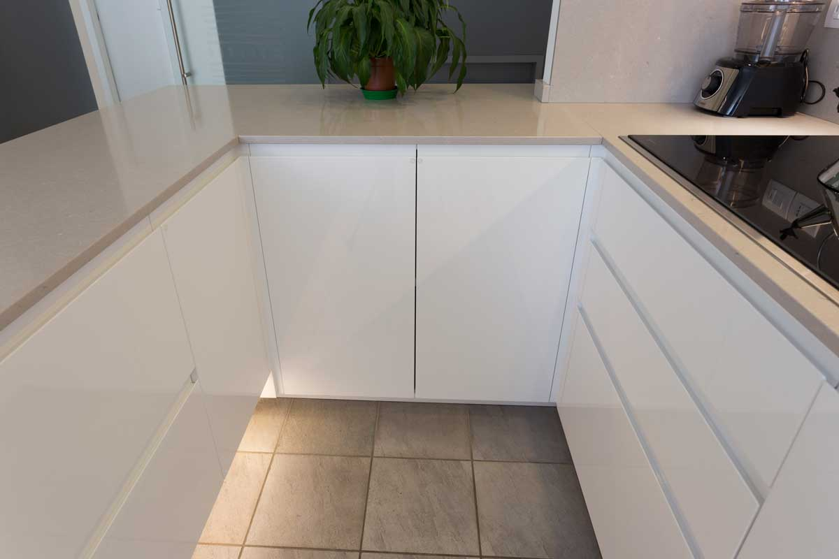 25-arredamento-cucina-soggiorno