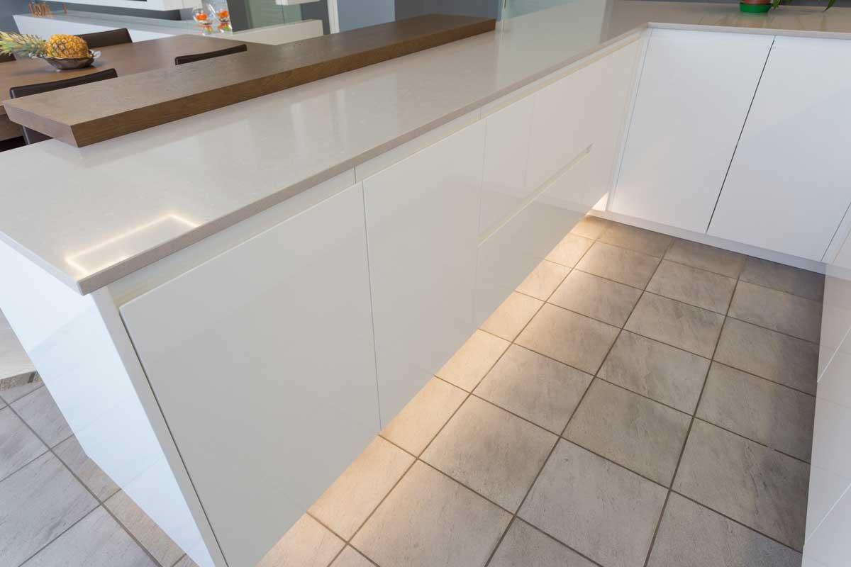 26-arredamento-cucina-soggiorno