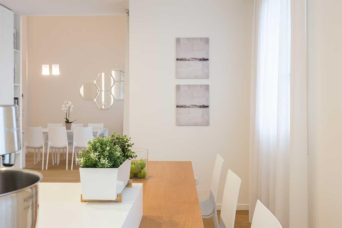26-casa-total-white