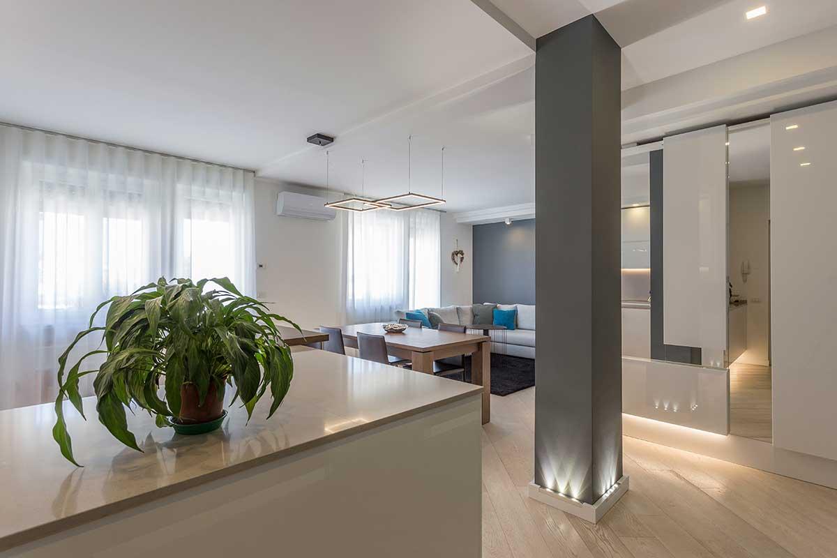 3-arredamento-cucina-soggiorno