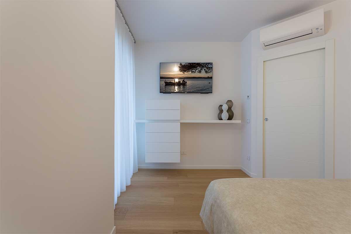 3-camera-da-letto-minimal