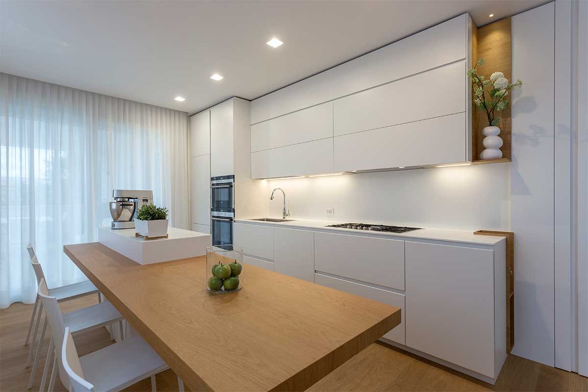 39-casa-total-white