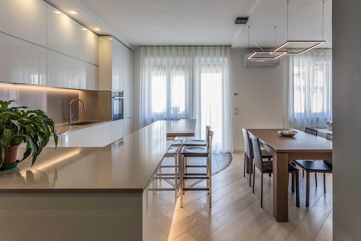 4-arredamento-cucina-soggiorno