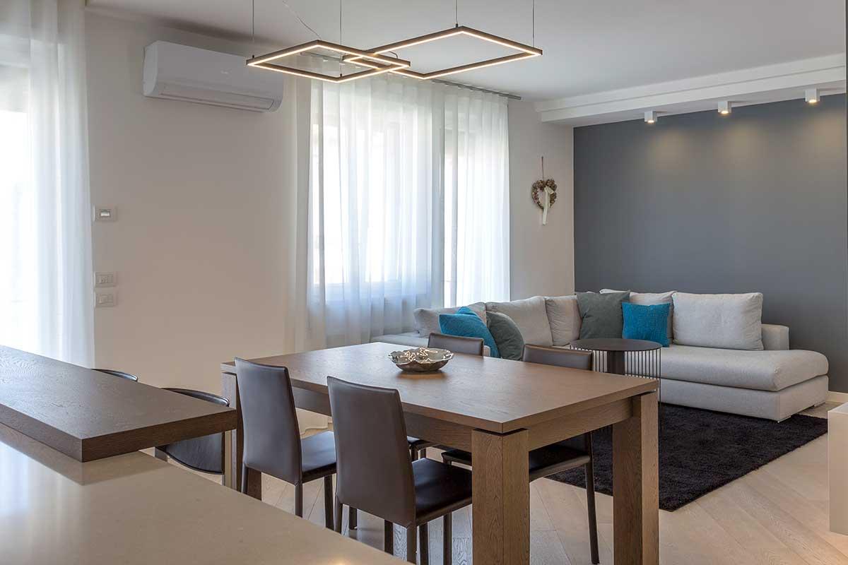 5-arredamento-cucina-soggiorno