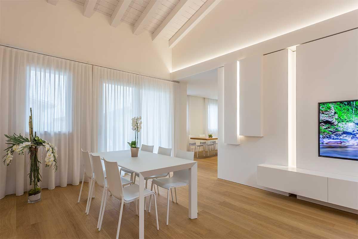 5-casa-total-white