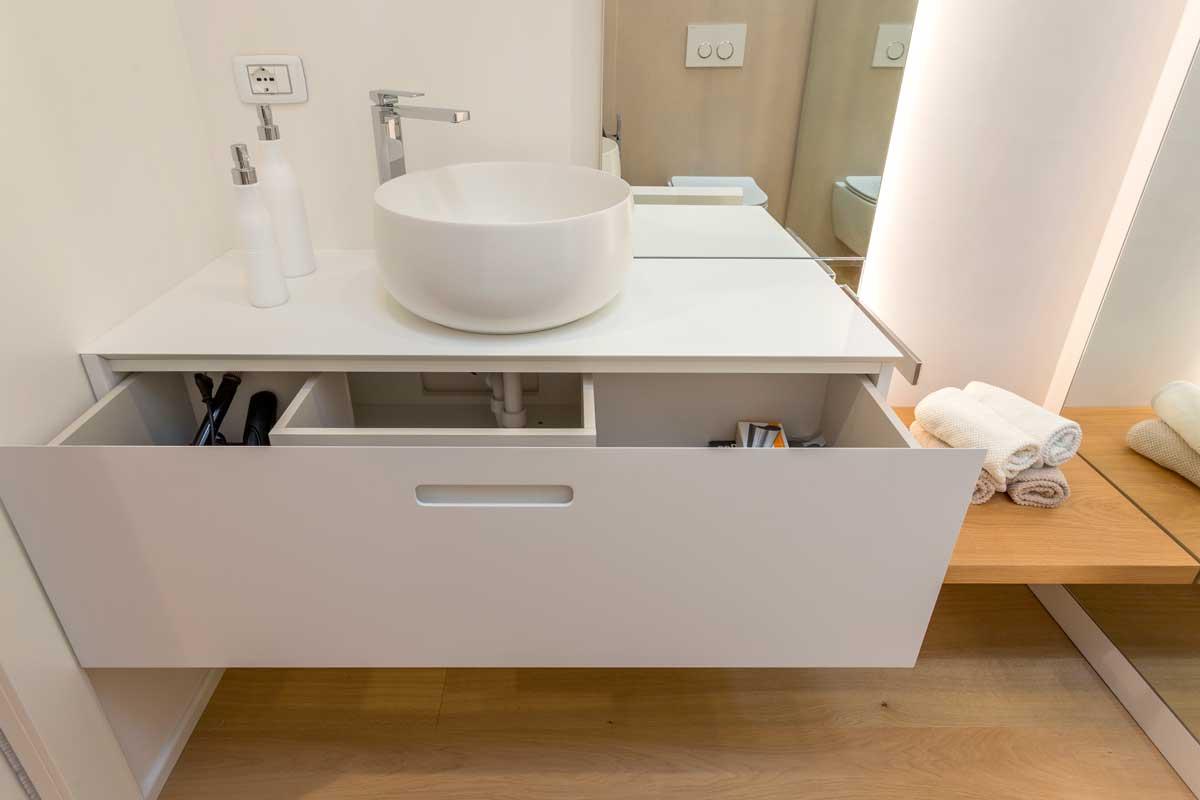 6-arredo-bagno-mensola-legno-lavabo-appoggio