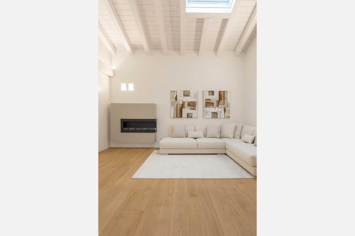 6-casa-total-white