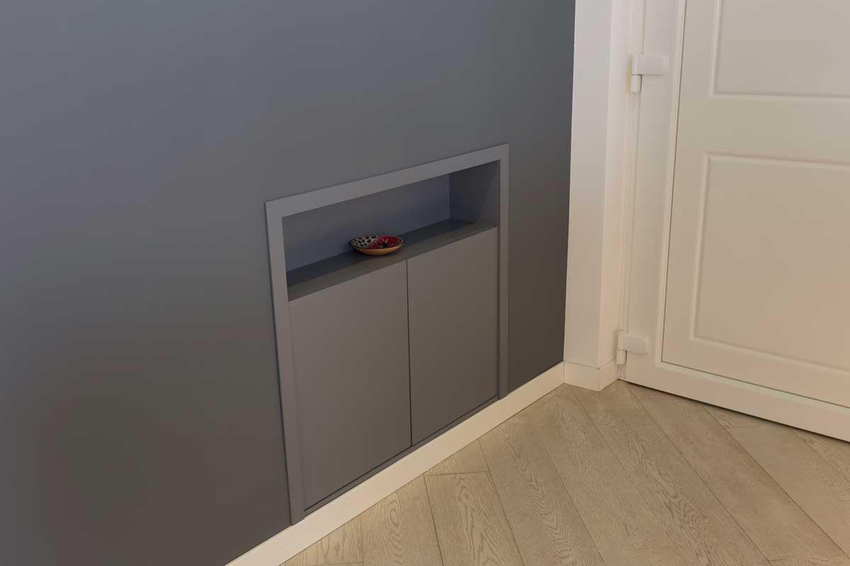 7-arredamento-cucina-soggiorno
