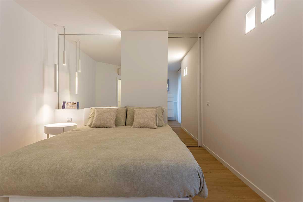 7-camera-da-letto-minimal