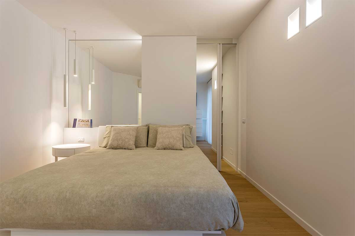 8-camera-da-letto-minimal