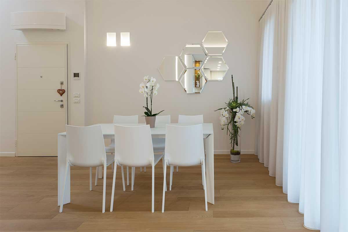 8-casa-total-white