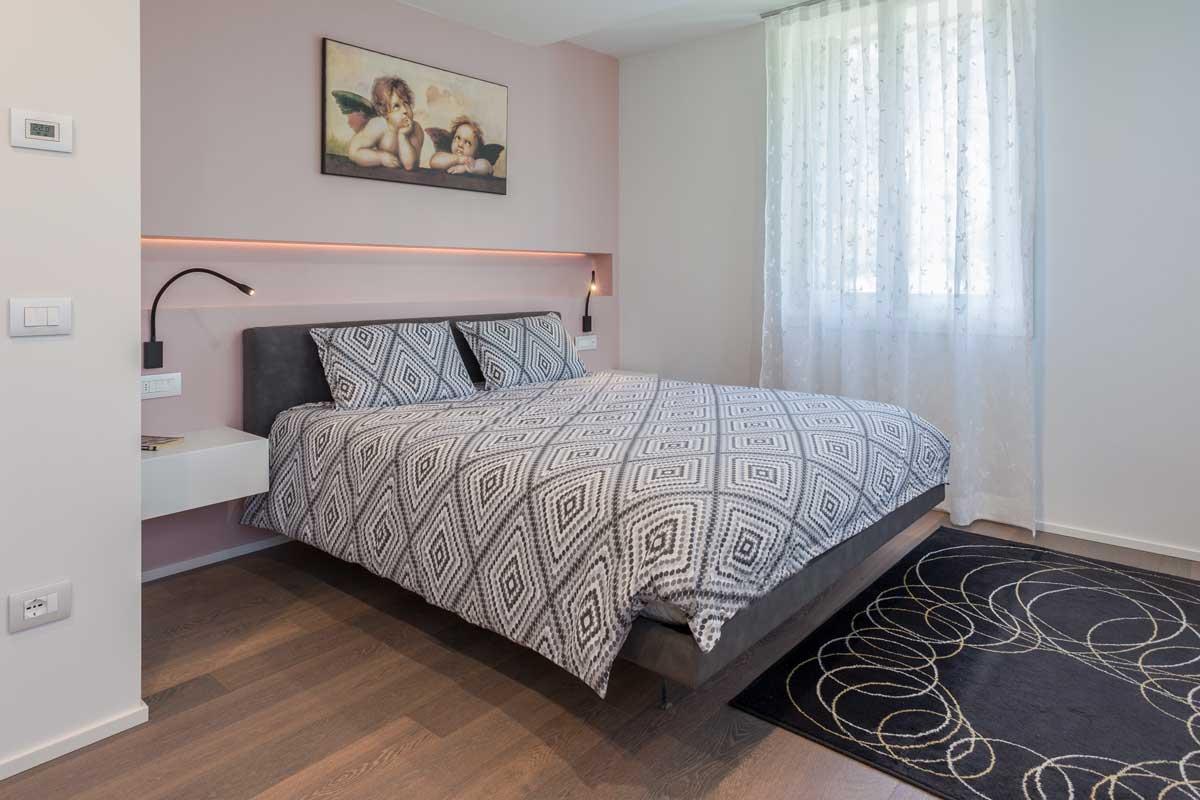 1-arredamento-camera-da-letto