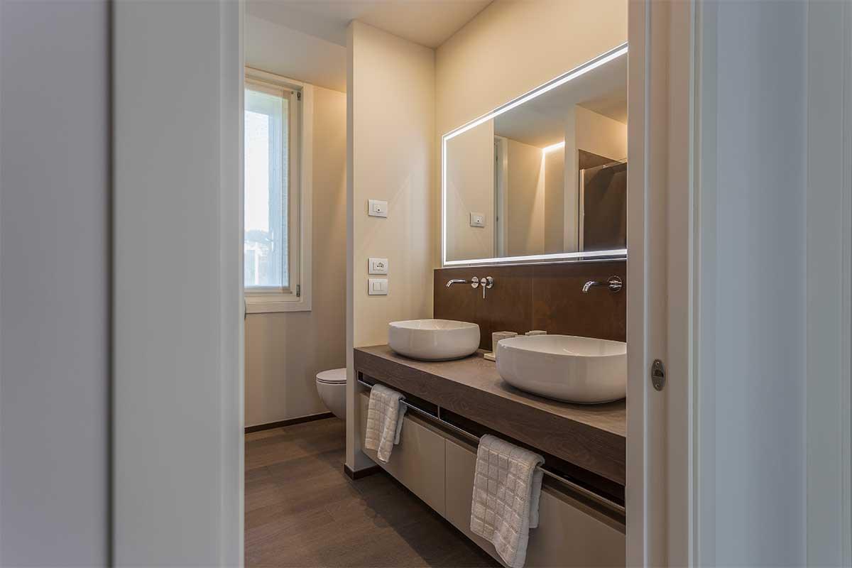 1-arredo-bagno-personalizzato