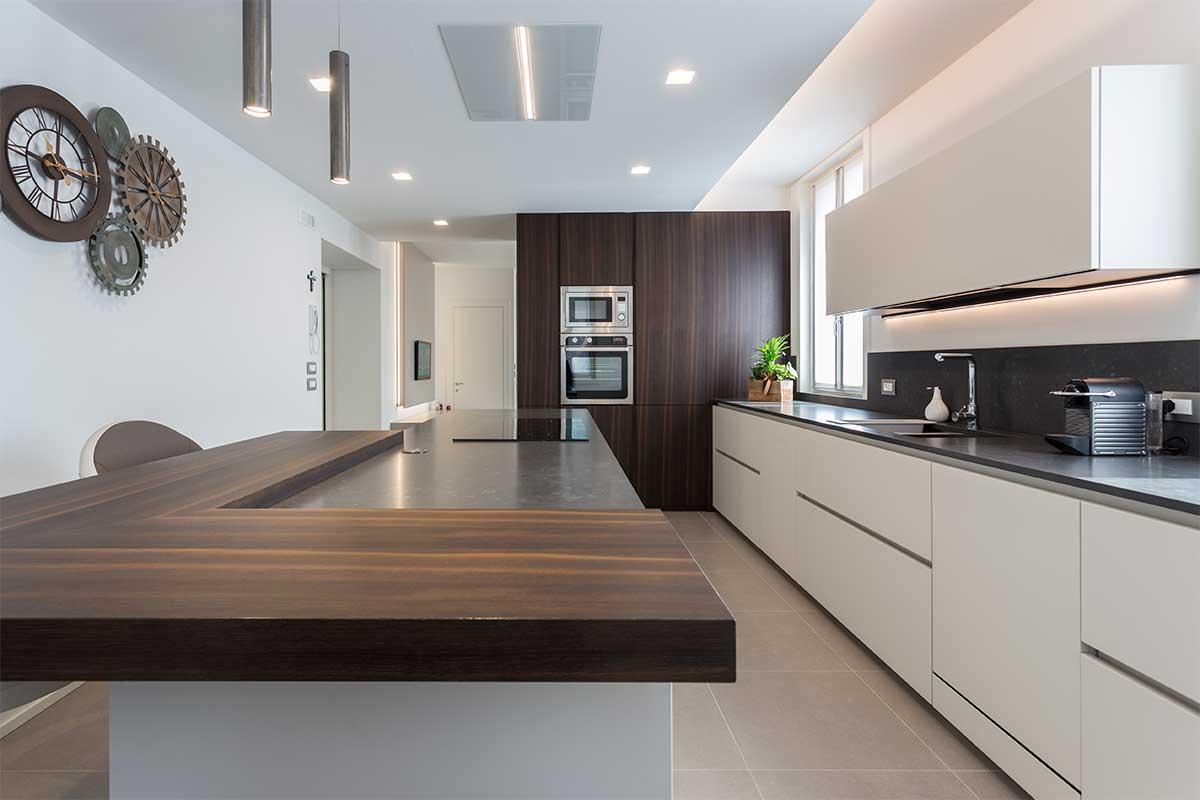 1-divisorio-cucina-soggiorno