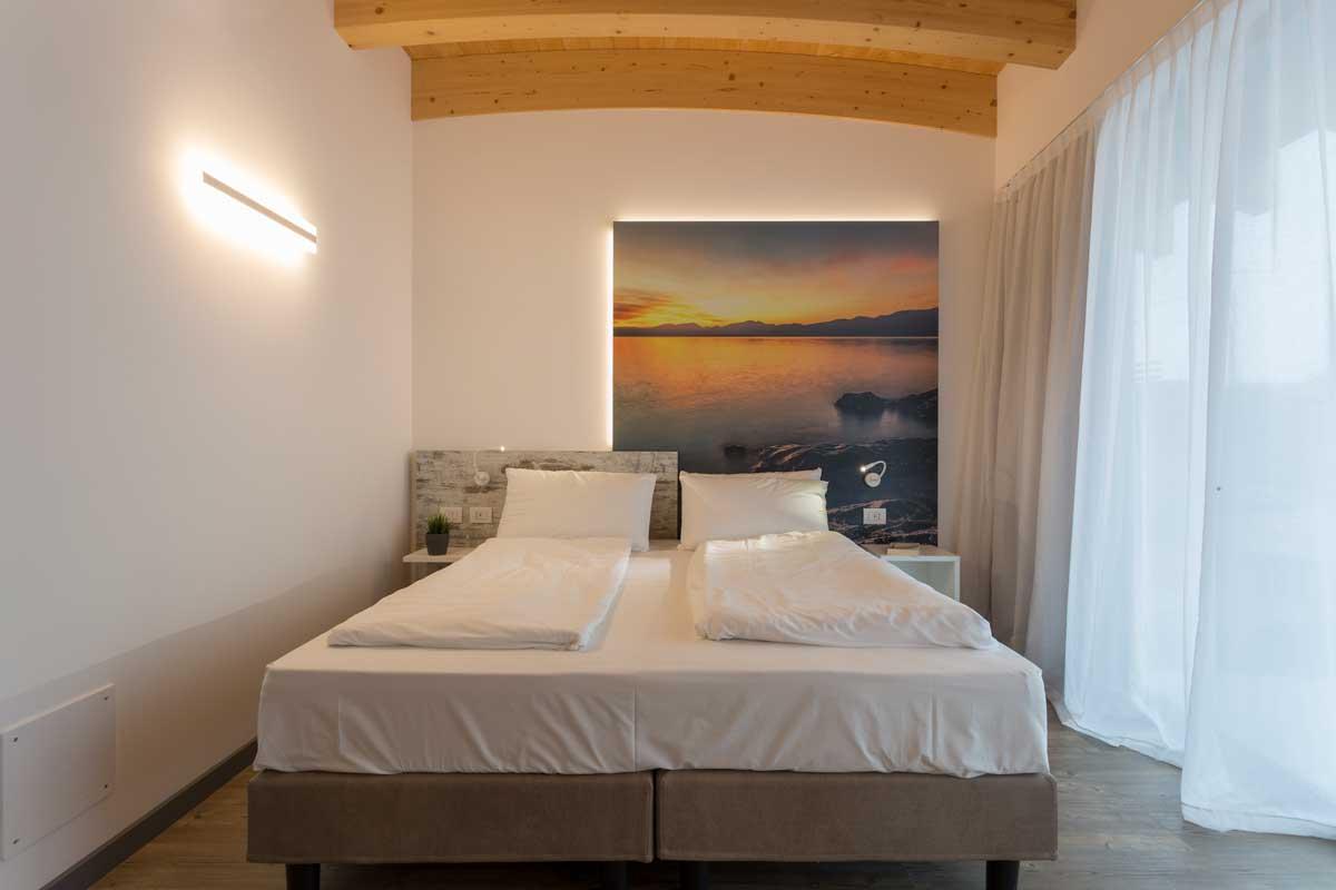 1-mobili-per-alberghi