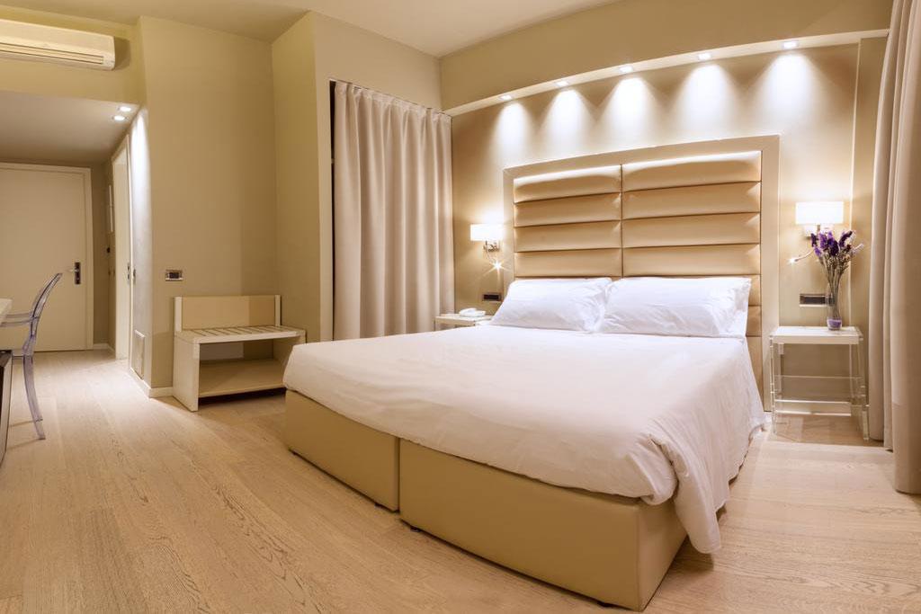 1-rinnovo-arredo-hotel-elegante