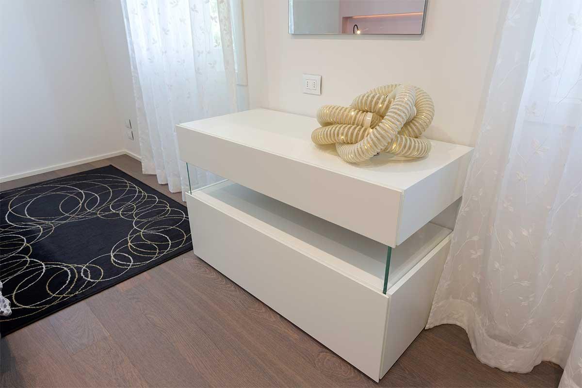 10-arredamento-camera-da-letto
