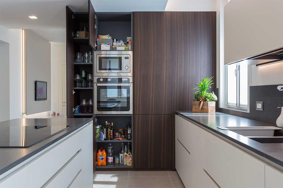 10-divisorio-cucina-soggiorno