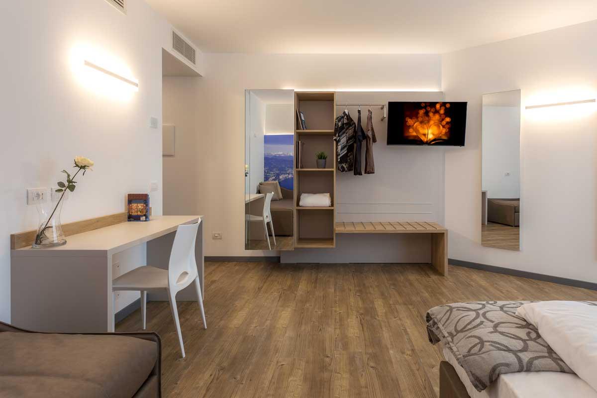 10-mobili-per-alberghi