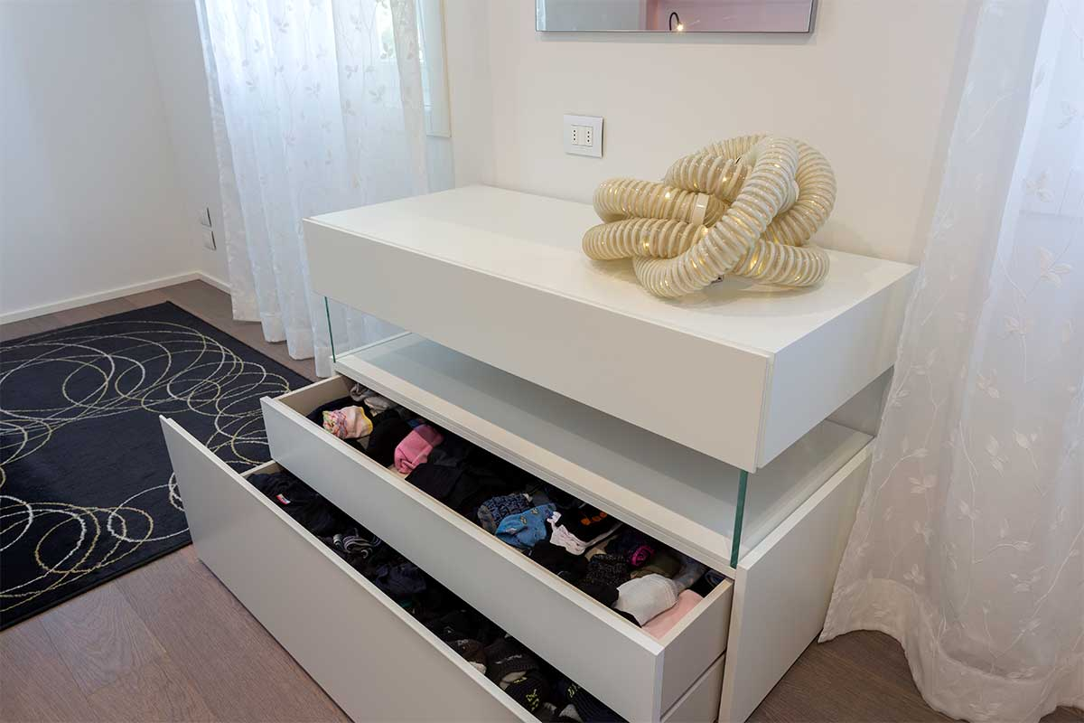 11-arredamento-camera-da-letto