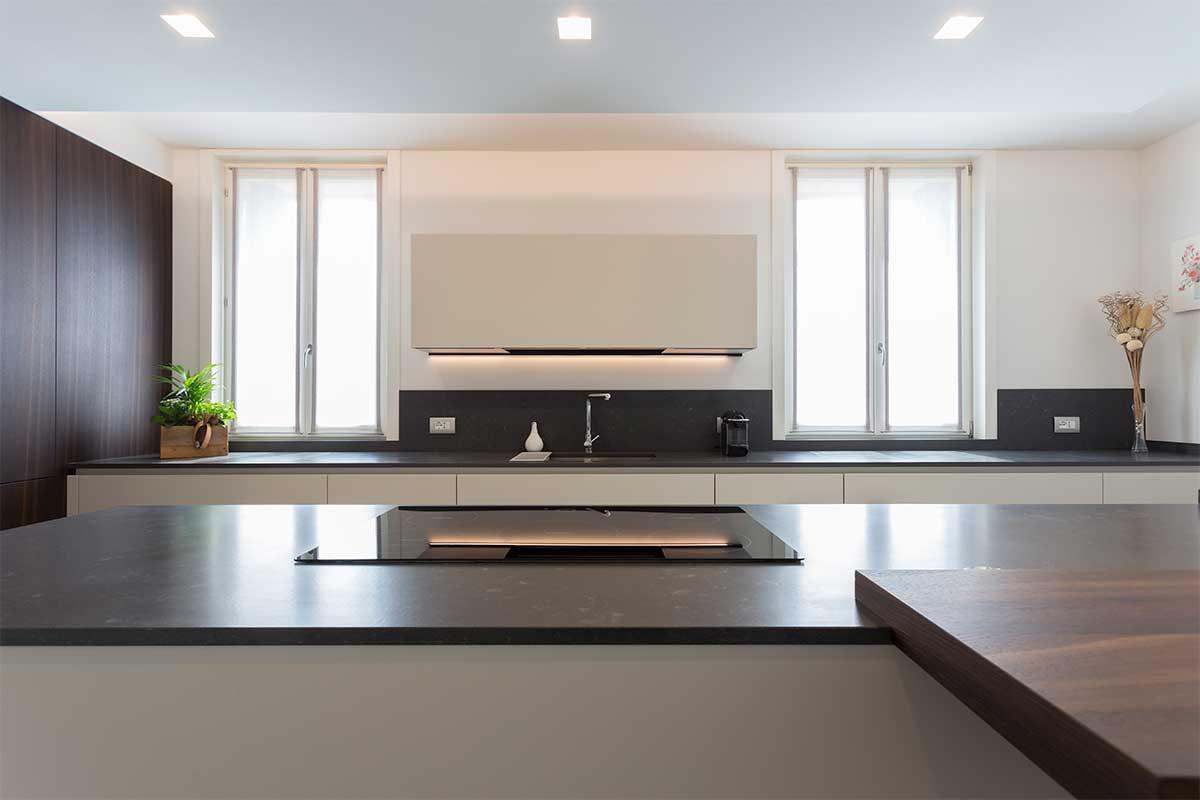 11-divisorio-cucina-soggiorno