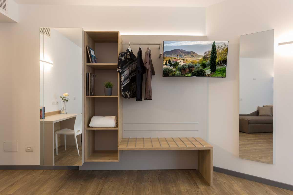11-mobili-per-alberghi