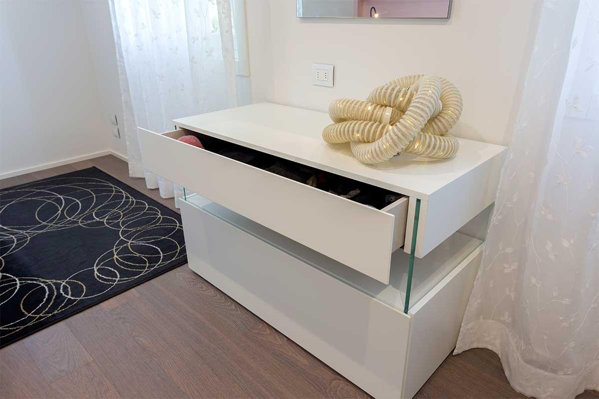12-arredamento-camera-da-letto