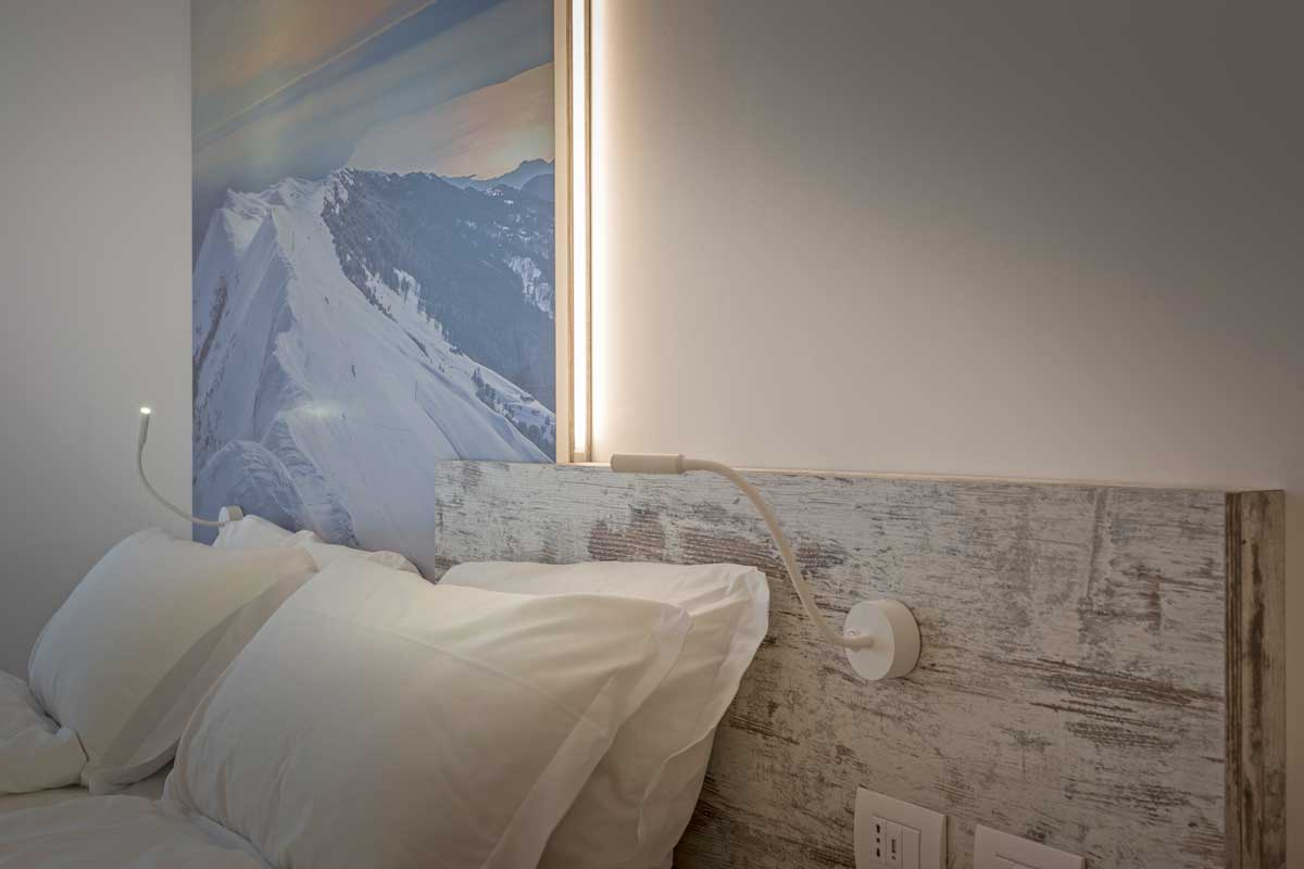 13-mobili-per-alberghi