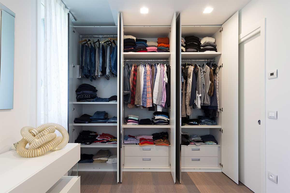 14-arredamento-camera-da-letto