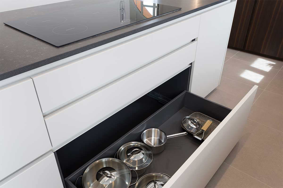 17-divisorio-cucina-soggiorno