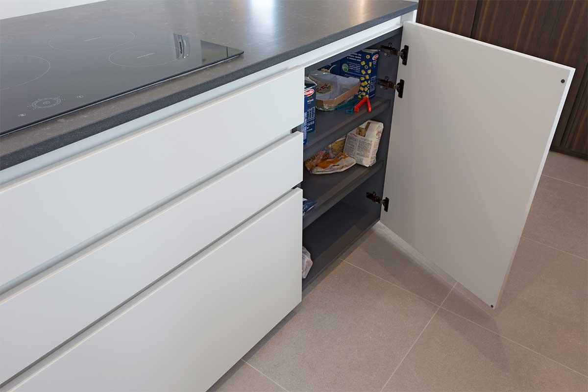18-divisorio-cucina-soggiorno