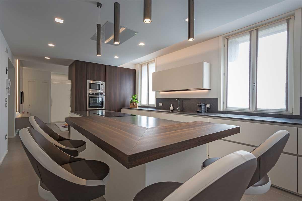 2-divisorio-cucina-soggiorno