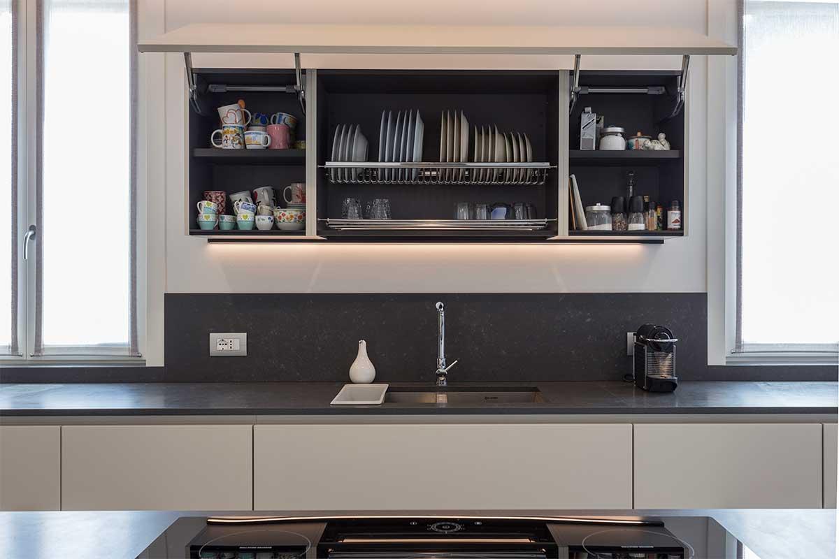 20-divisorio-cucina-soggiorno