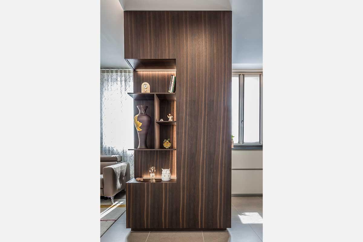 25-divisorio-cucina-soggiorno