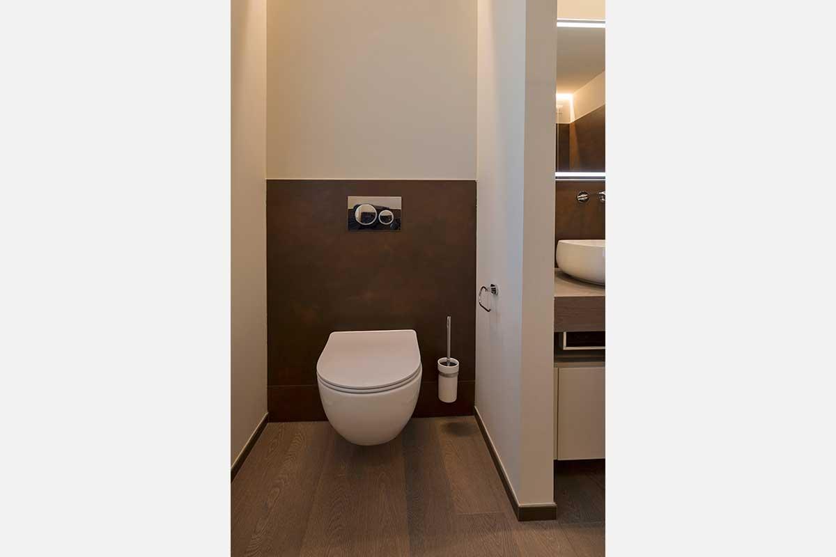3-arredo-bagno-personalizzato