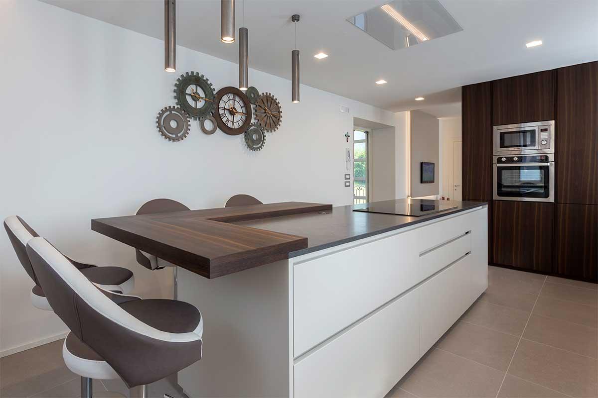 3-divisorio-cucina-soggiorno