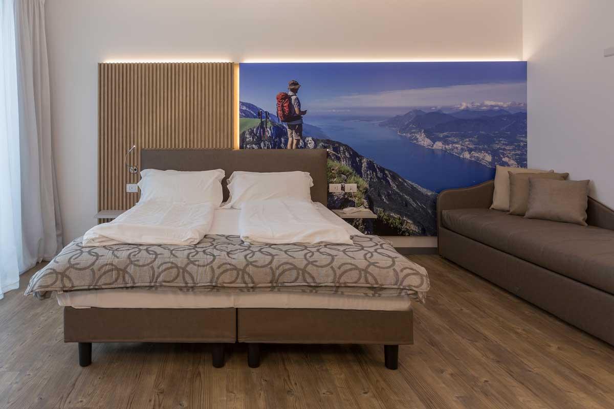 3-mobili-per-alberghi