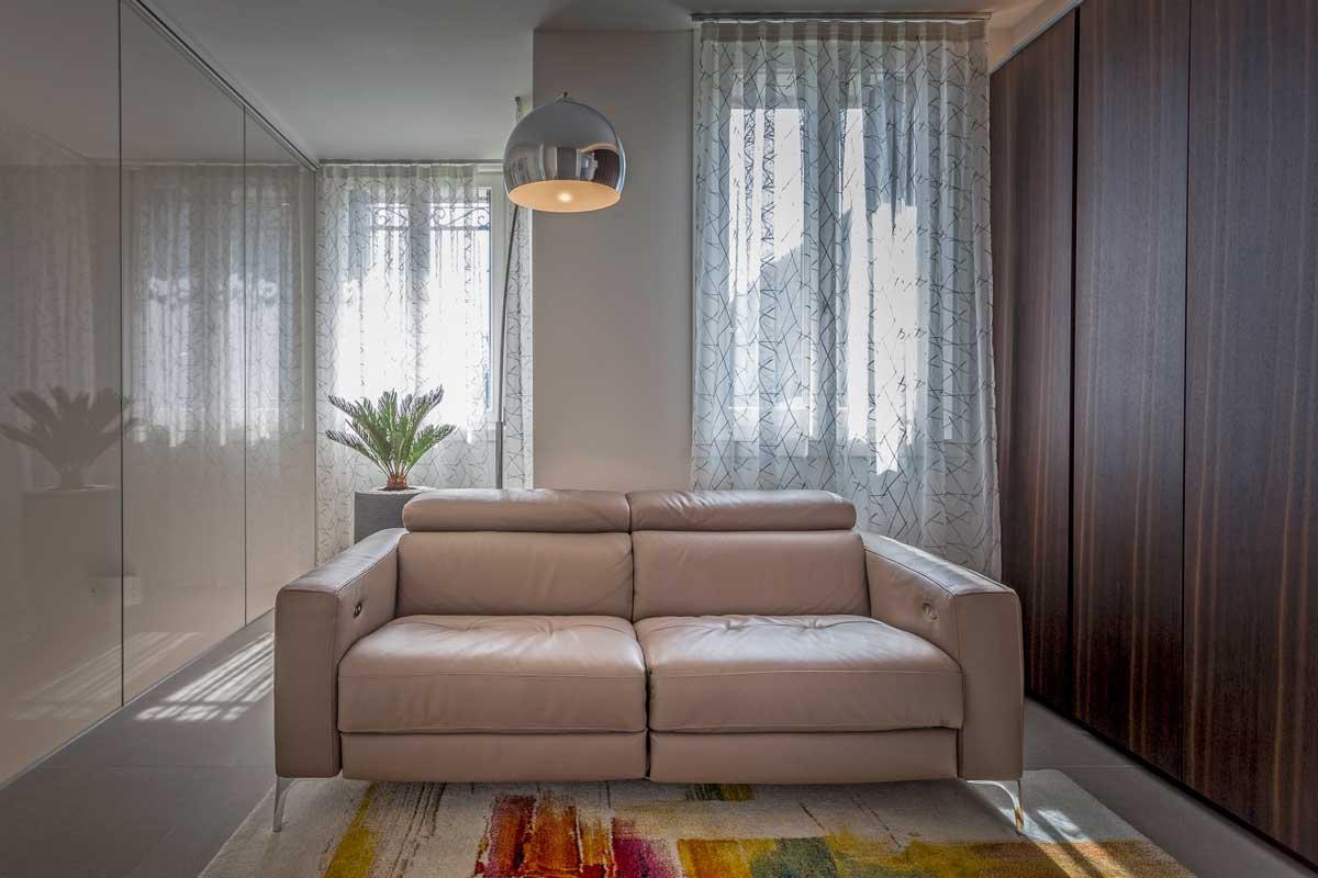 31-divisorio-cucina-soggiorno