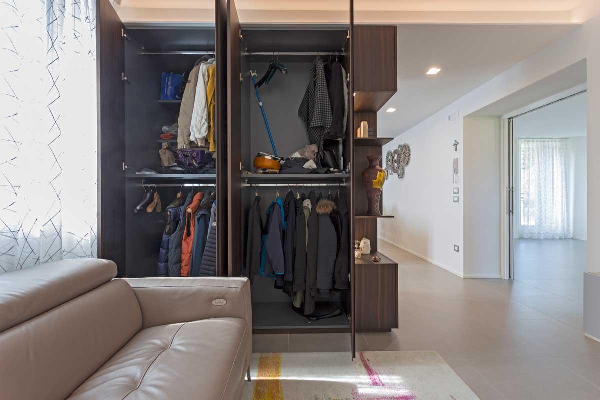 33-divisorio-cucina-soggiorno
