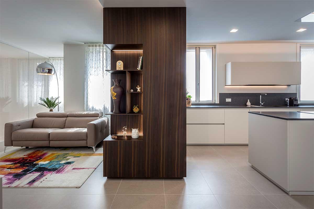 34-divisorio-cucina-soggiorno